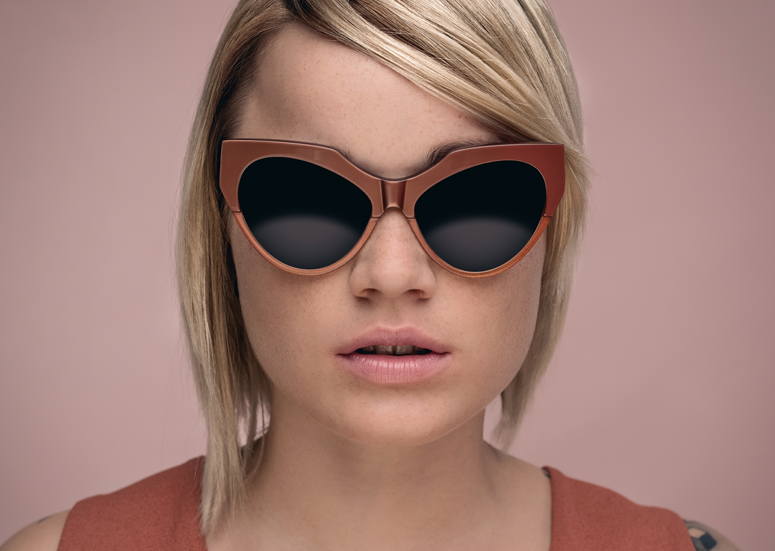 sonnenbrille2