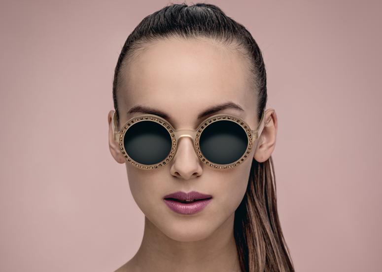 sonnenbrille1