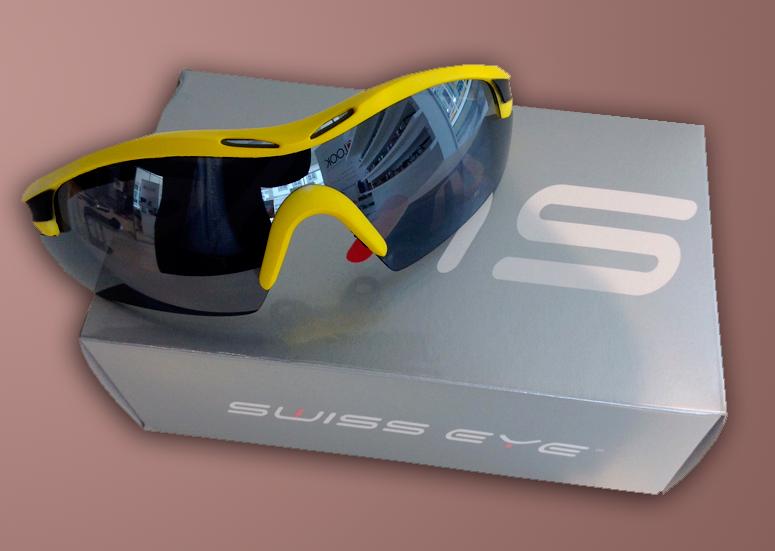 sportbrille2